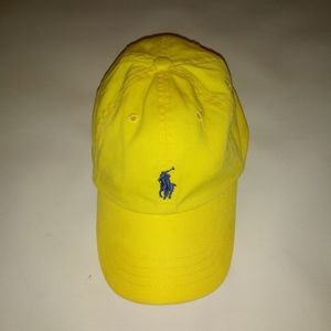 Polo Ralph Laure